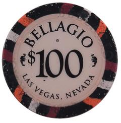 Bon aniv Bellagio Bellagio-chips-100